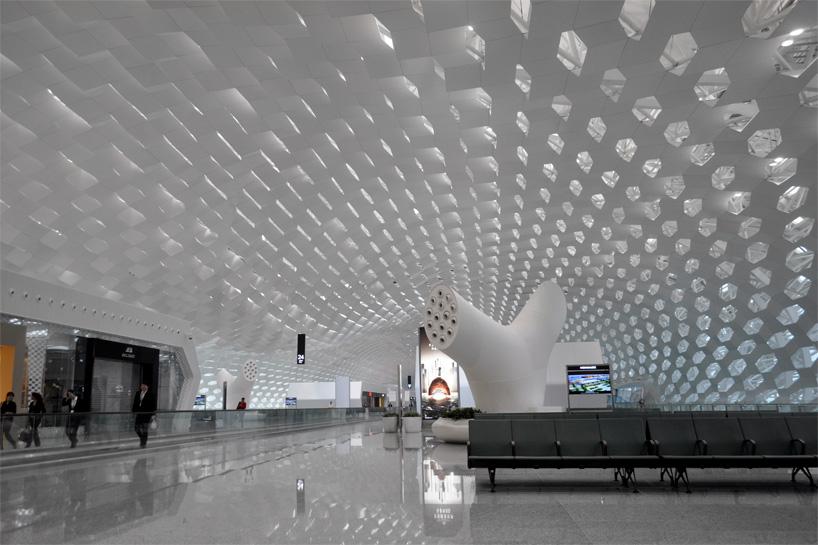 Shenzhen-International-Airport-11.jpg