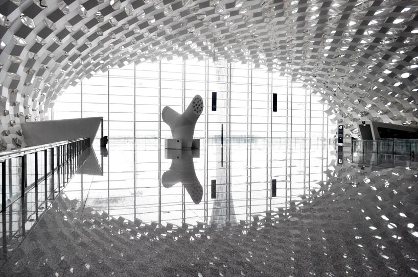 Shenzhen-International-Airport-12.jpg