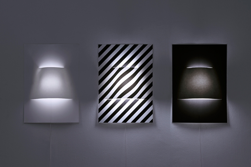 YOY-lamp-with-a-single-sheet-of-paper_2.jpg