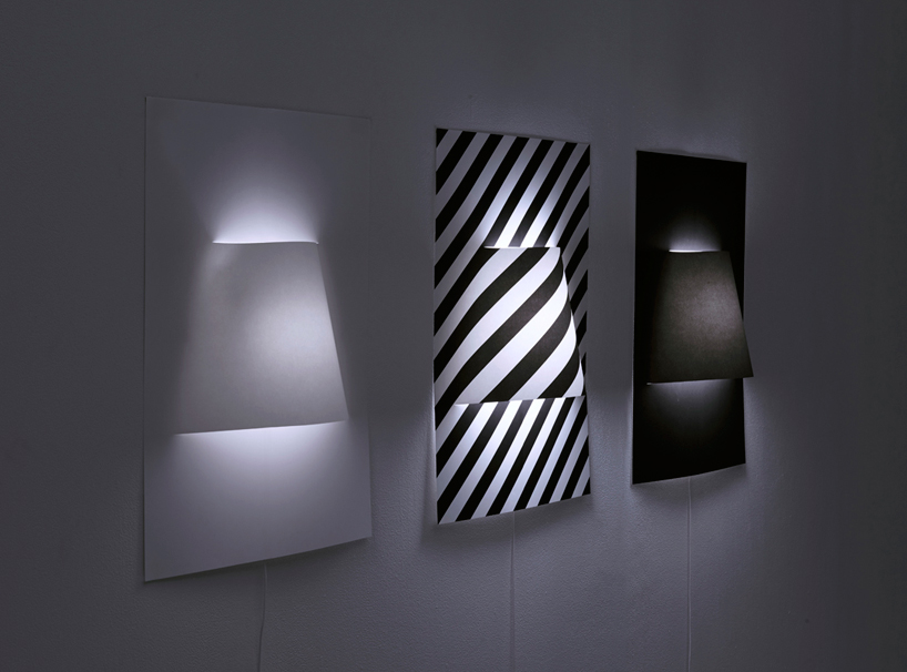 YOY-lamp-with-a-single-sheet-of-paper_3.jpg