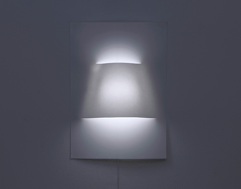 YOY-lamp-with-a-single-sheet-of-paper_1.jpg