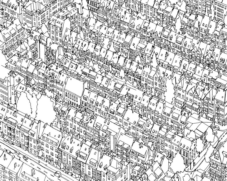 Architectural Coloring Book_1.jpg