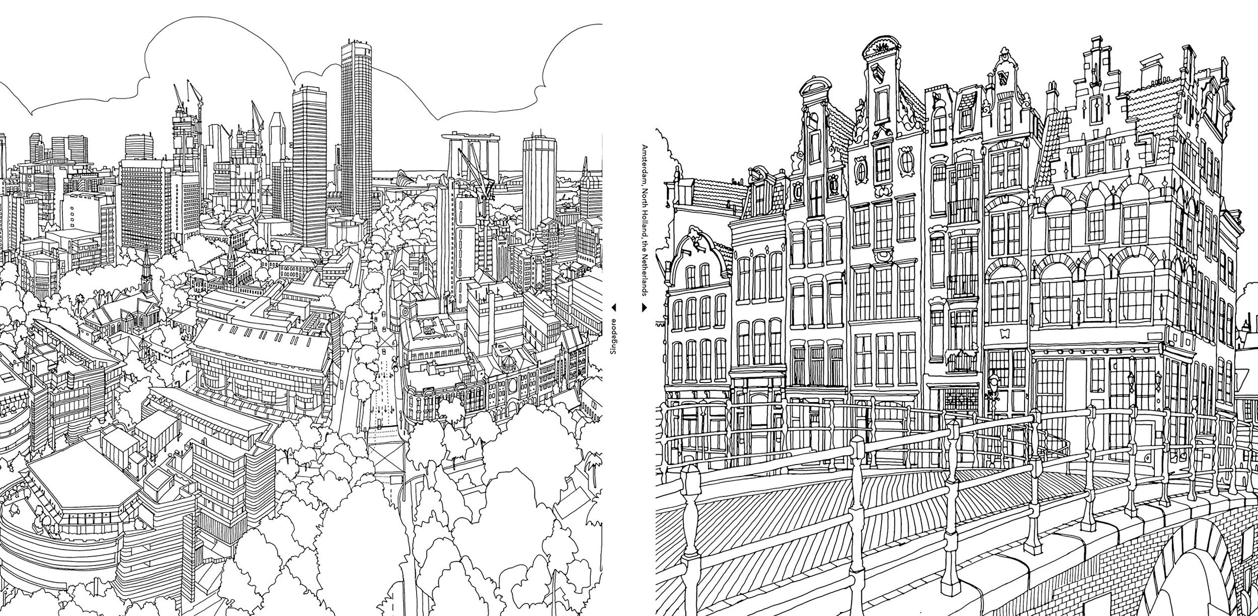 Architectural Coloring Book_3.jpg