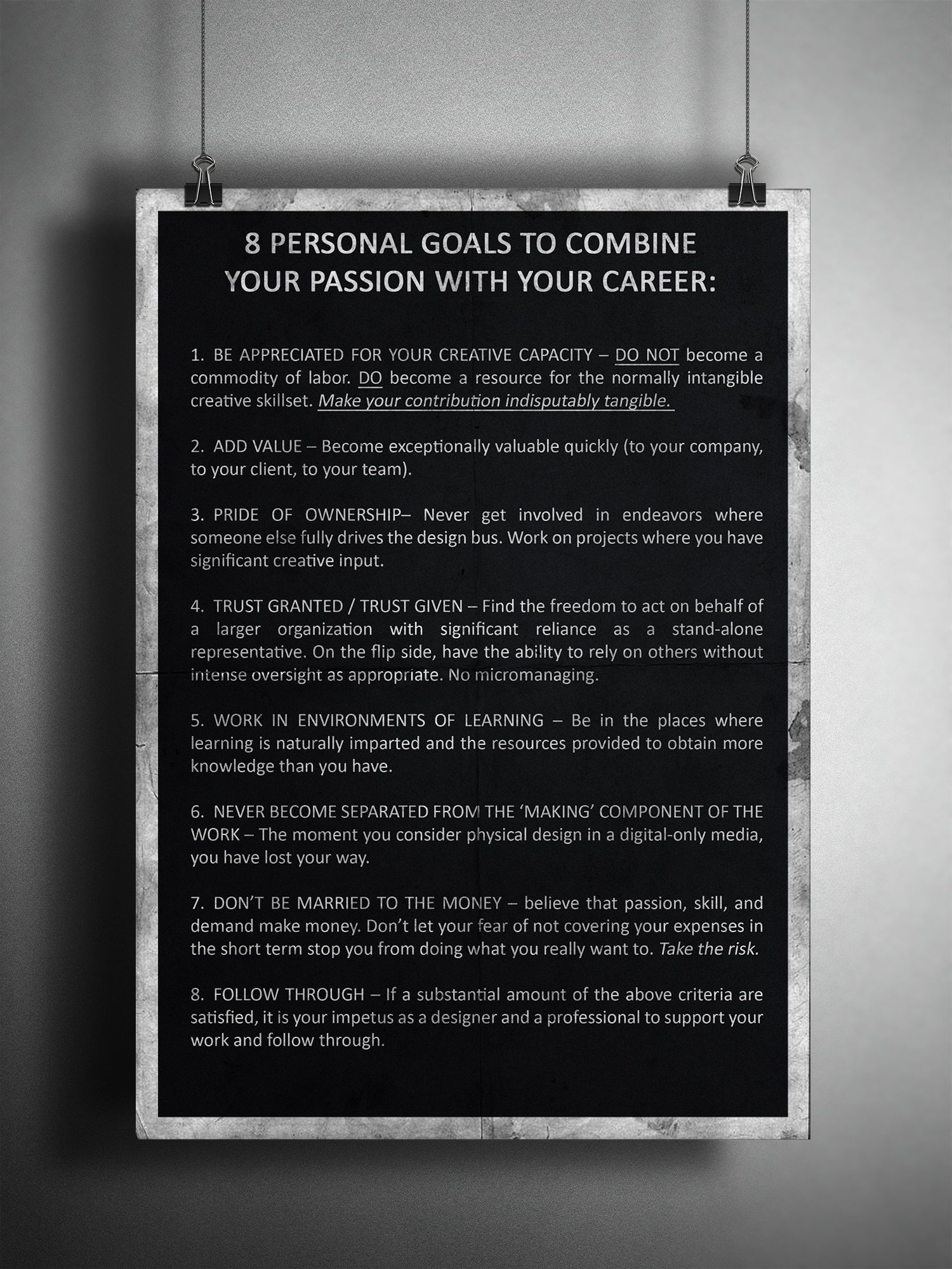 eight-personal-goals-combine-passion-career.jpg