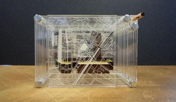 tabletop-object-2