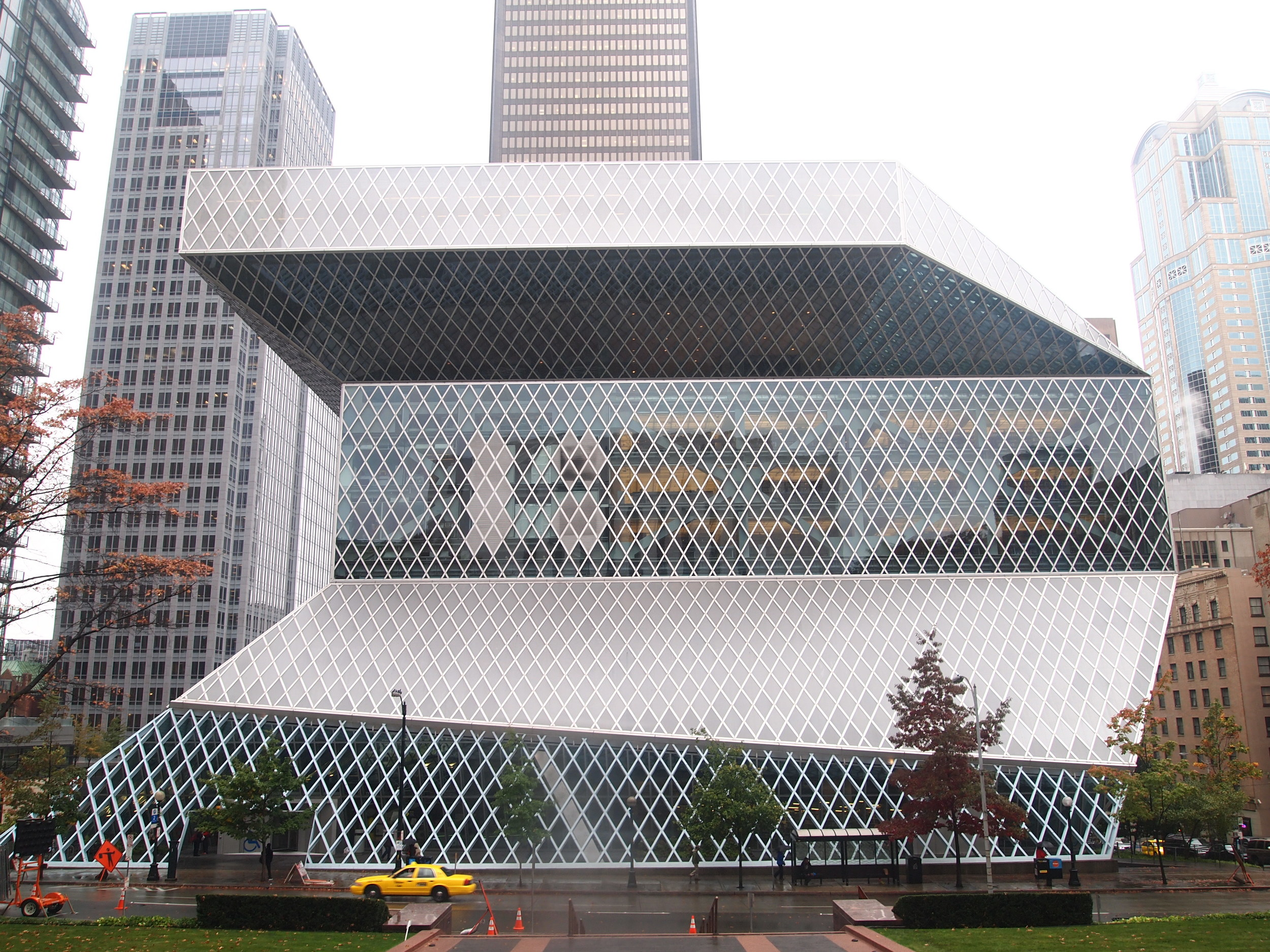 seattle-central-library-1.jpg