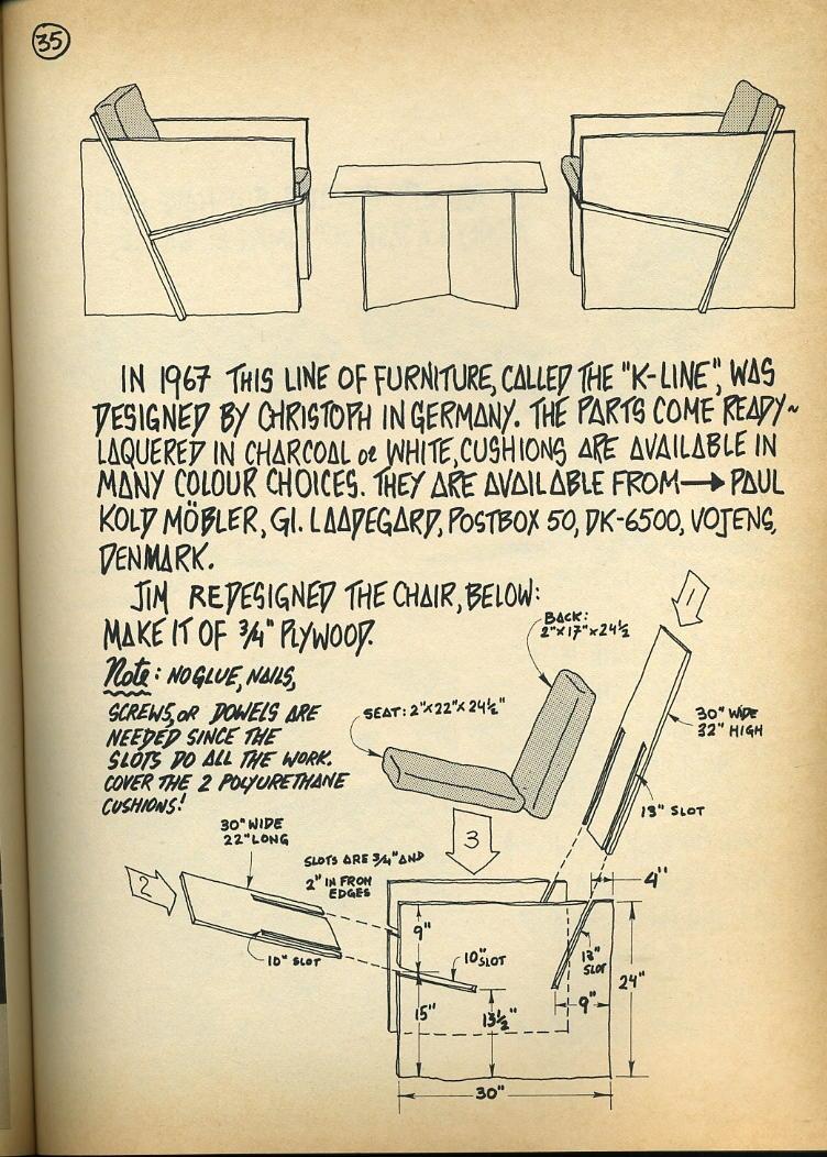 nomadic-furniture-3.jpg