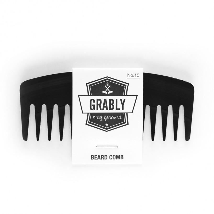 grably-comb-3.jpg