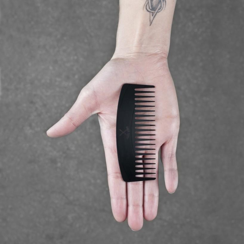 grably-comb-1.jpg
