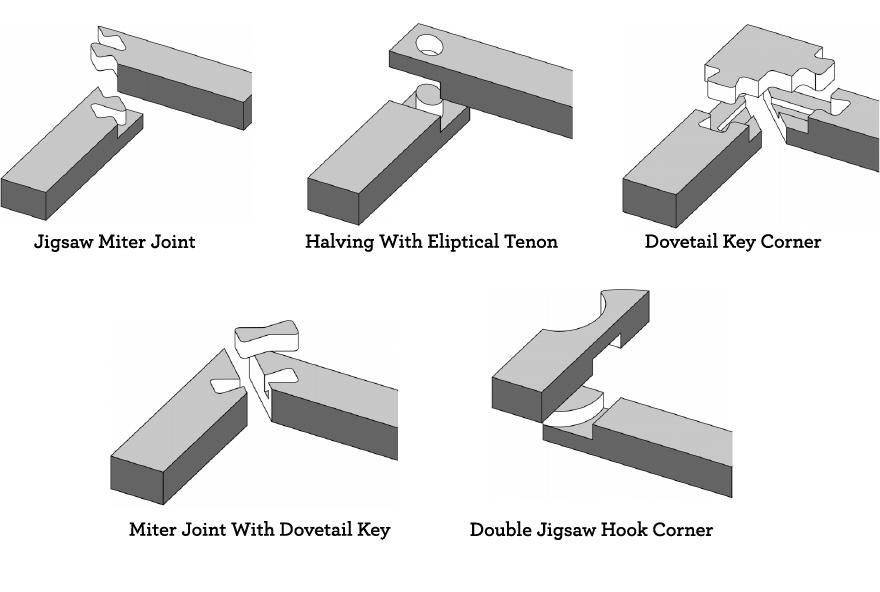 wood-joints-6.jpg