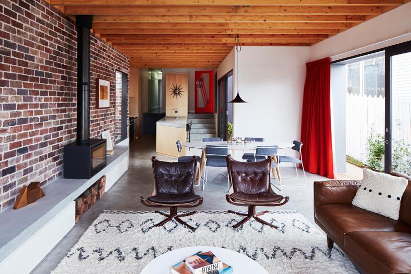 maroubra-residence-1.jpg