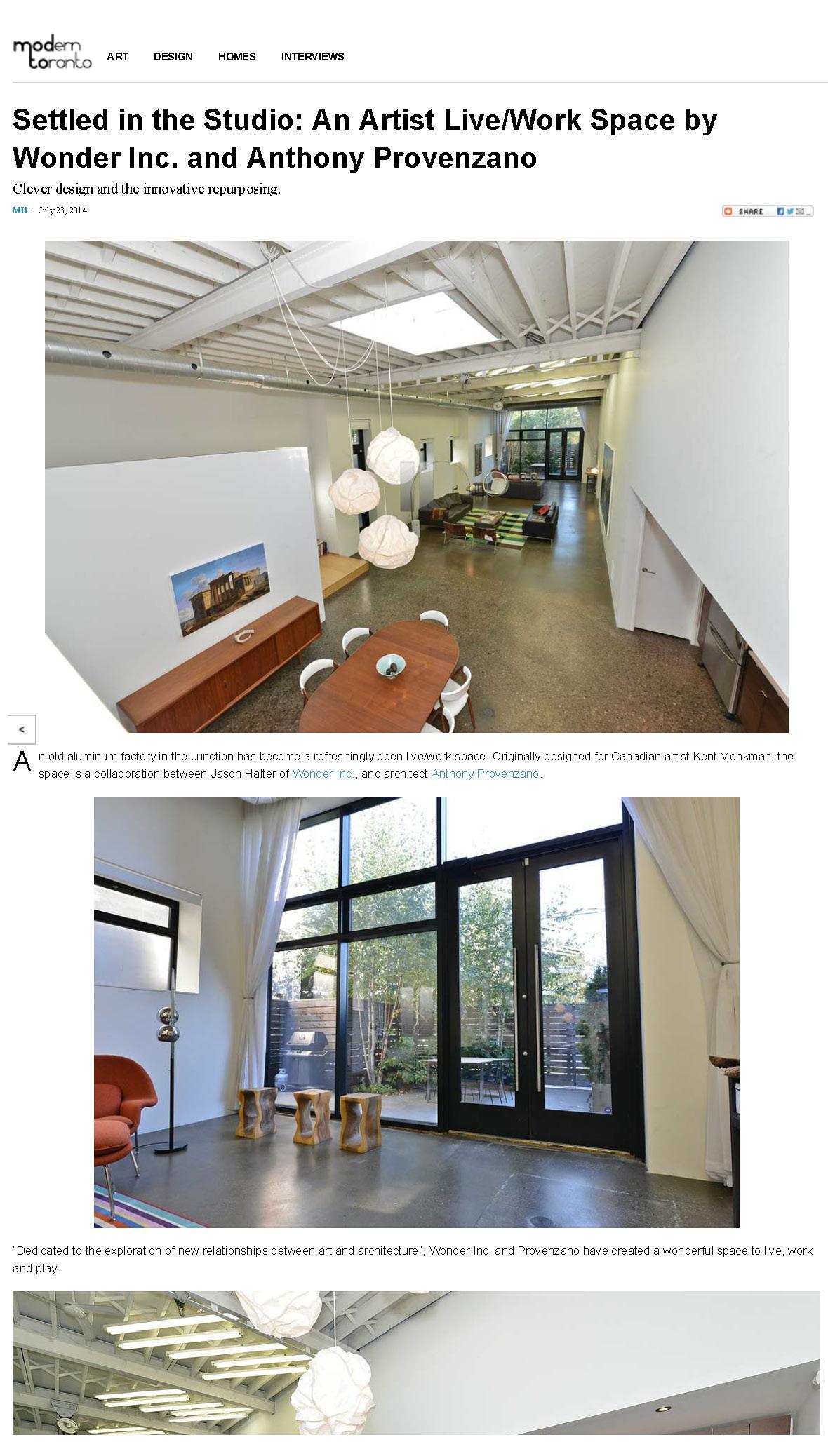 Work Space by Wonder Inc_CROPPED_Page_1.jpg