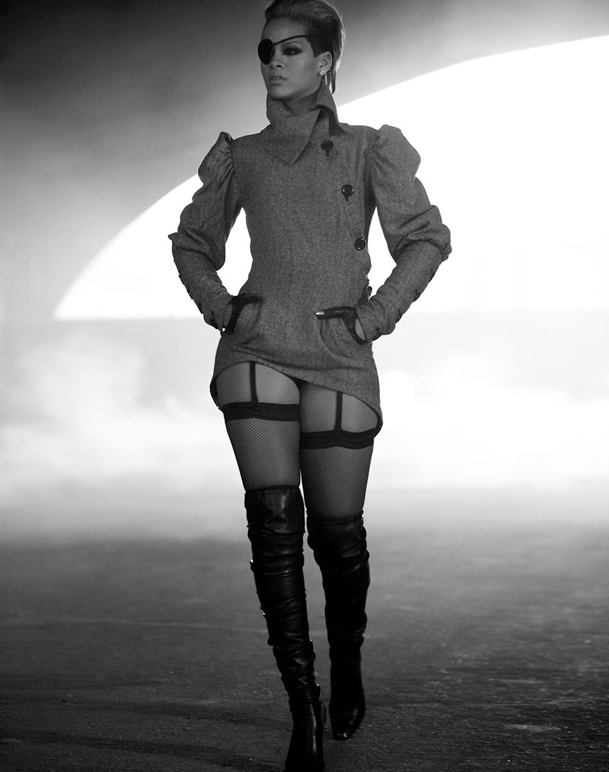 ©KirkEdwards_Rihanna3.png