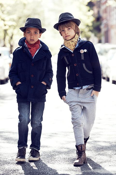 KE_Kids082.jpg