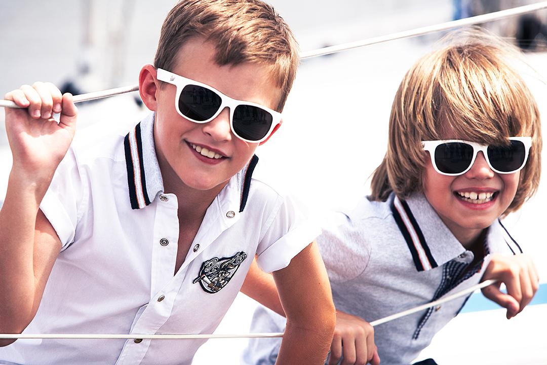 KE_Kids084.jpg