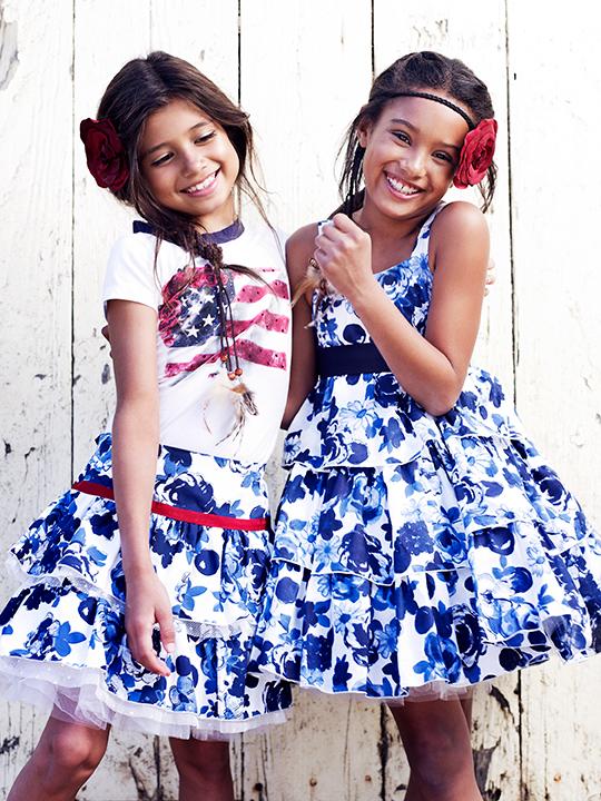 KE_Kids120.jpg