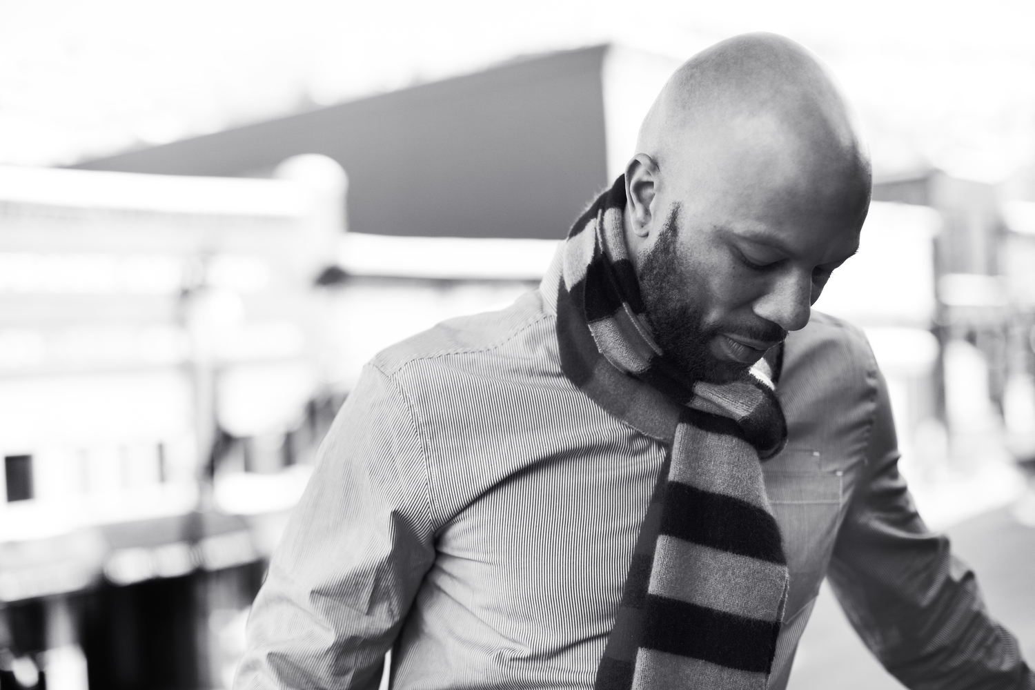 COMMON - INSTYLE