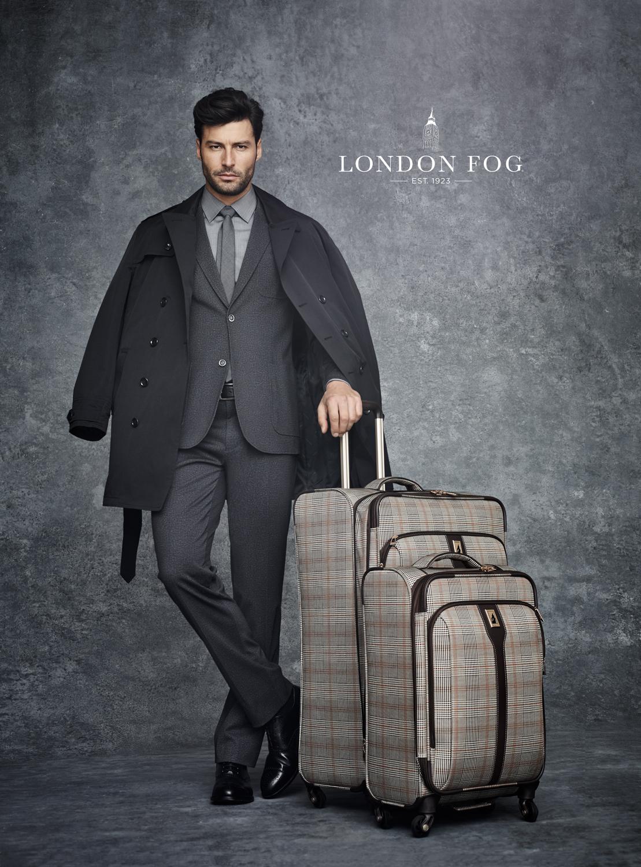 Luggage1.jpg