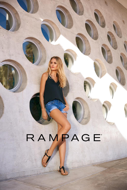 Rampage_S16_Look_8-212_v1.jpg