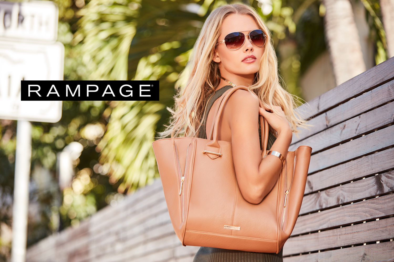 Rampage_S16_Look_9-113_v1.jpg
