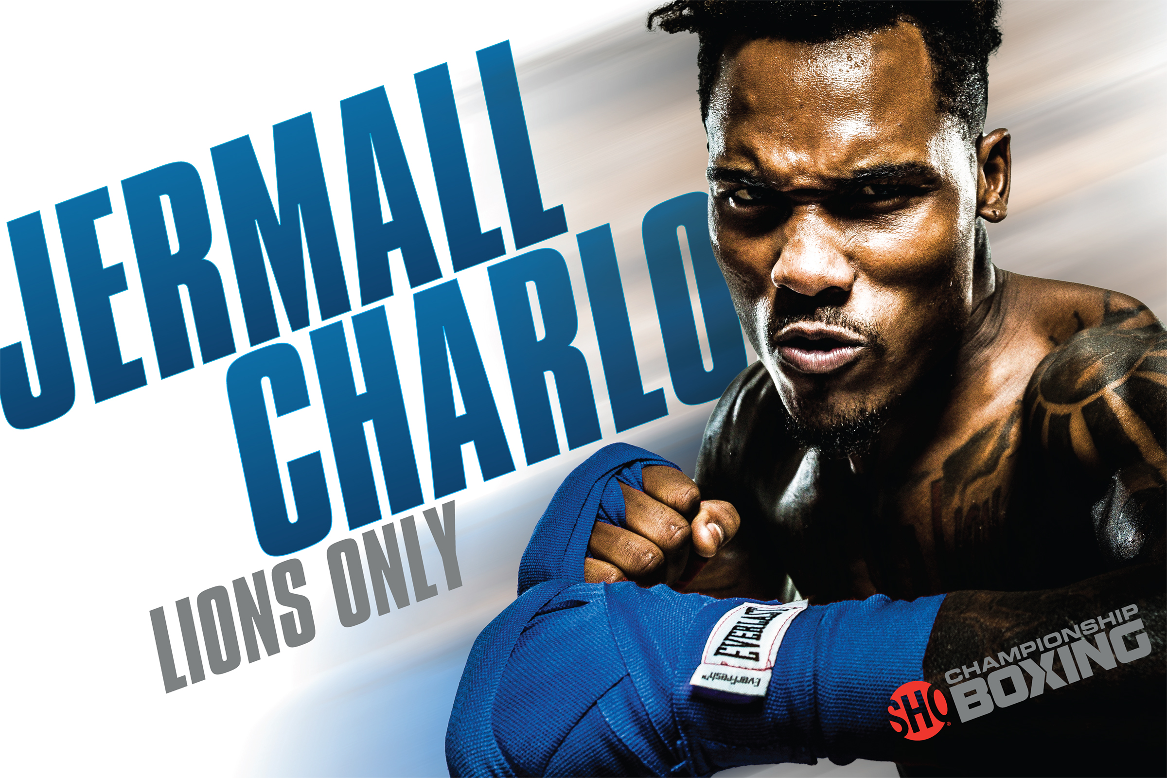 Jermall Charlo Banner 2 (dragged) 4.jpg