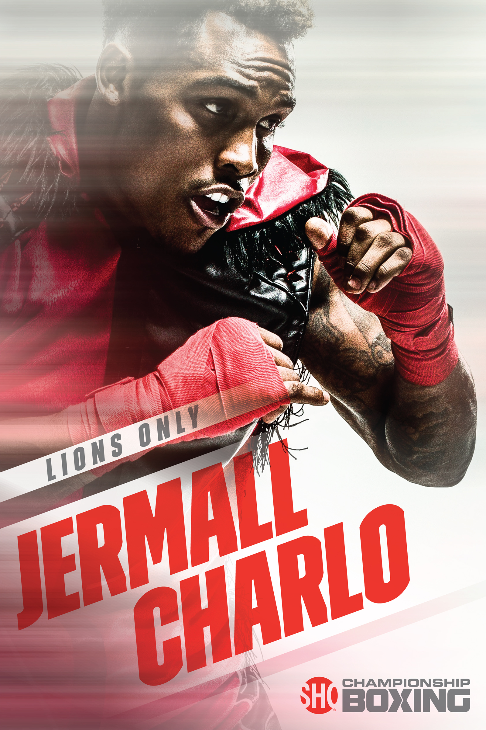 Jermall Charlo Banner 2 (dragged).jpg