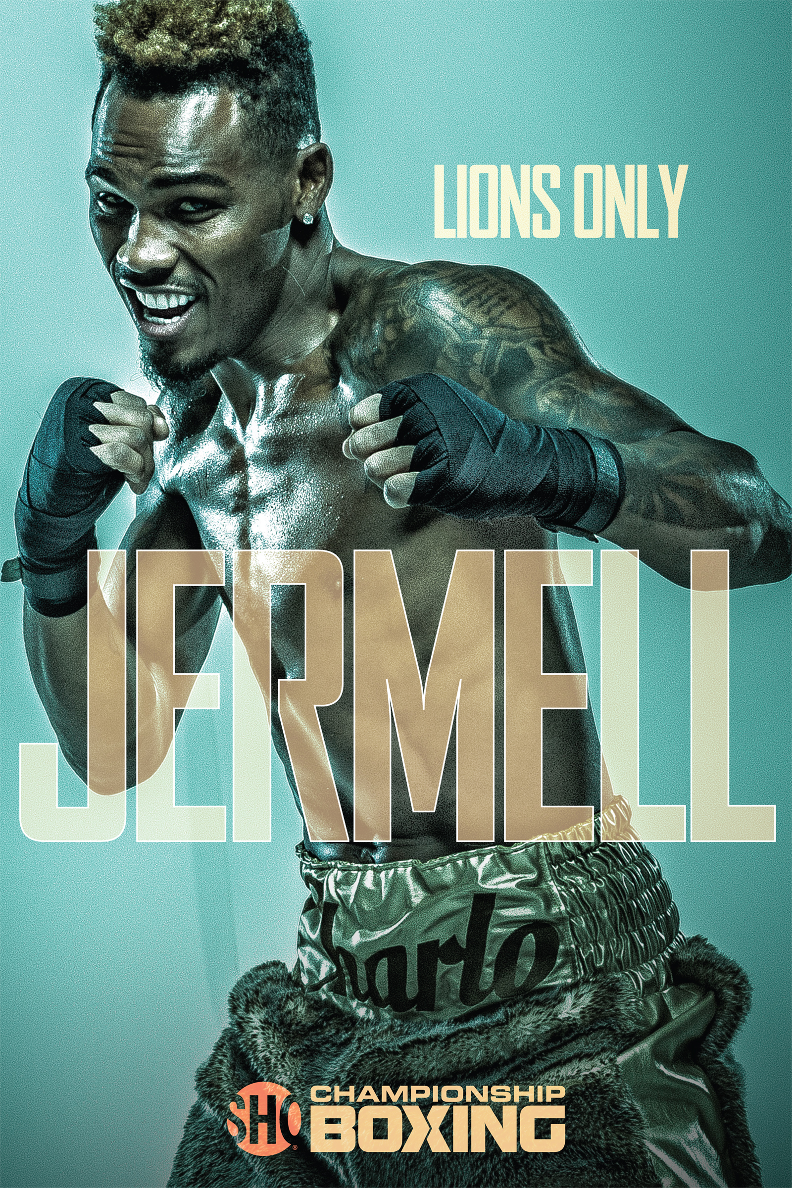 Jermell Charlo Banner 2 (dragged) 2.jpg