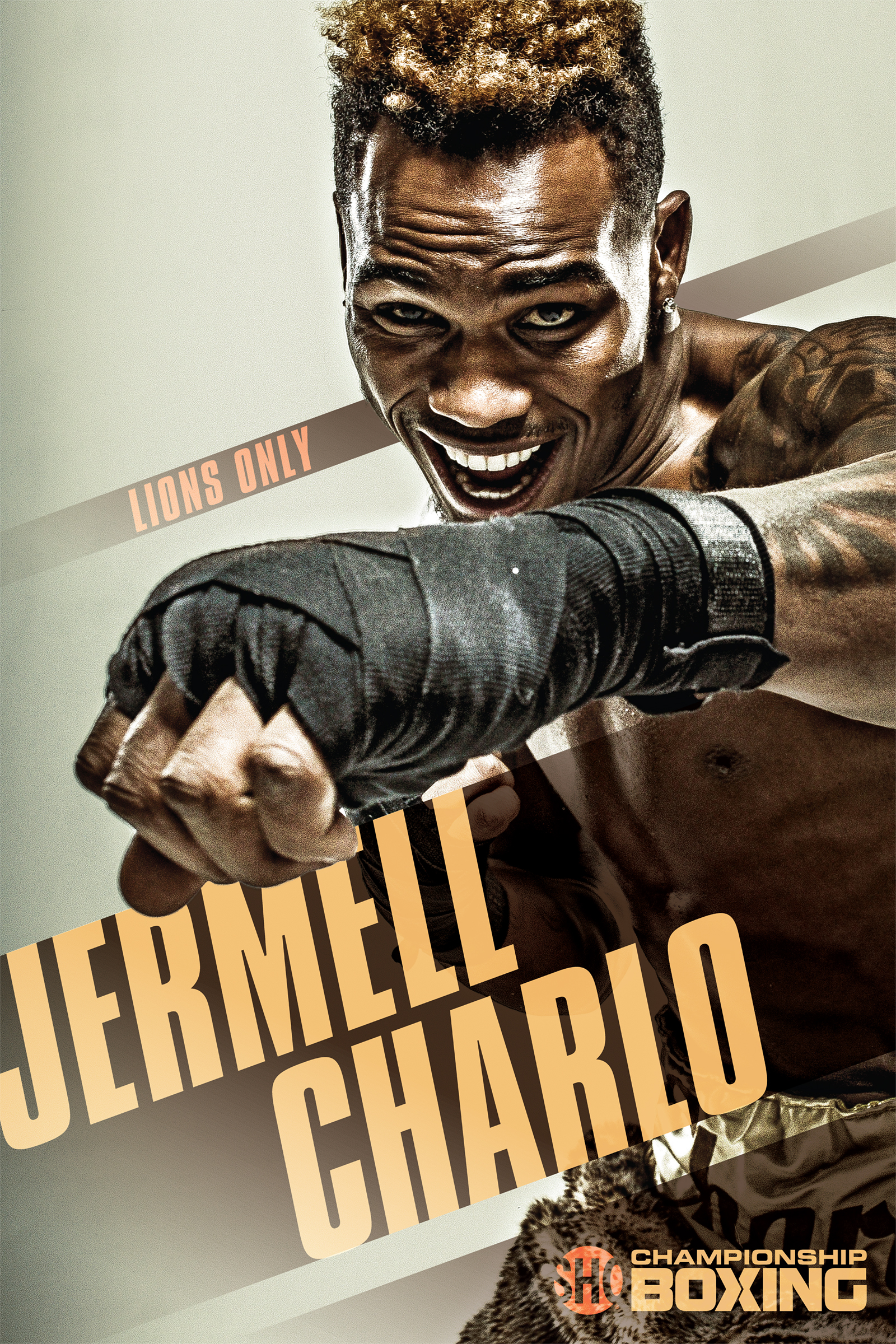 Jermell Charlo Banner 2 (dragged).jpg