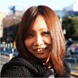 member_chisa.jpg
