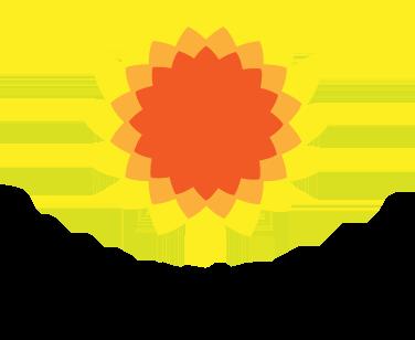 suglial_logo_fix.png
