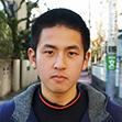 member_kazutaka.jpg