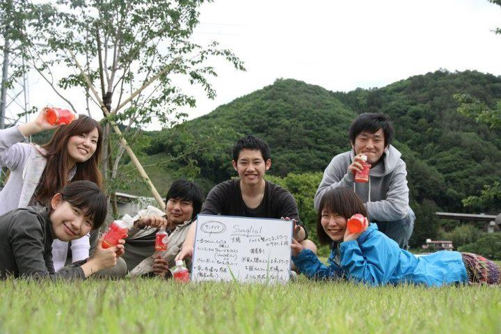 member_shin.jpg