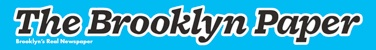 Brooklyn_Paper_Logo.jpg