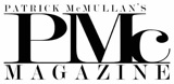 PMc Magazine_Master Logo.jpg