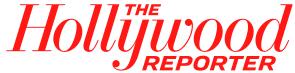 logo-2011-11-17.png