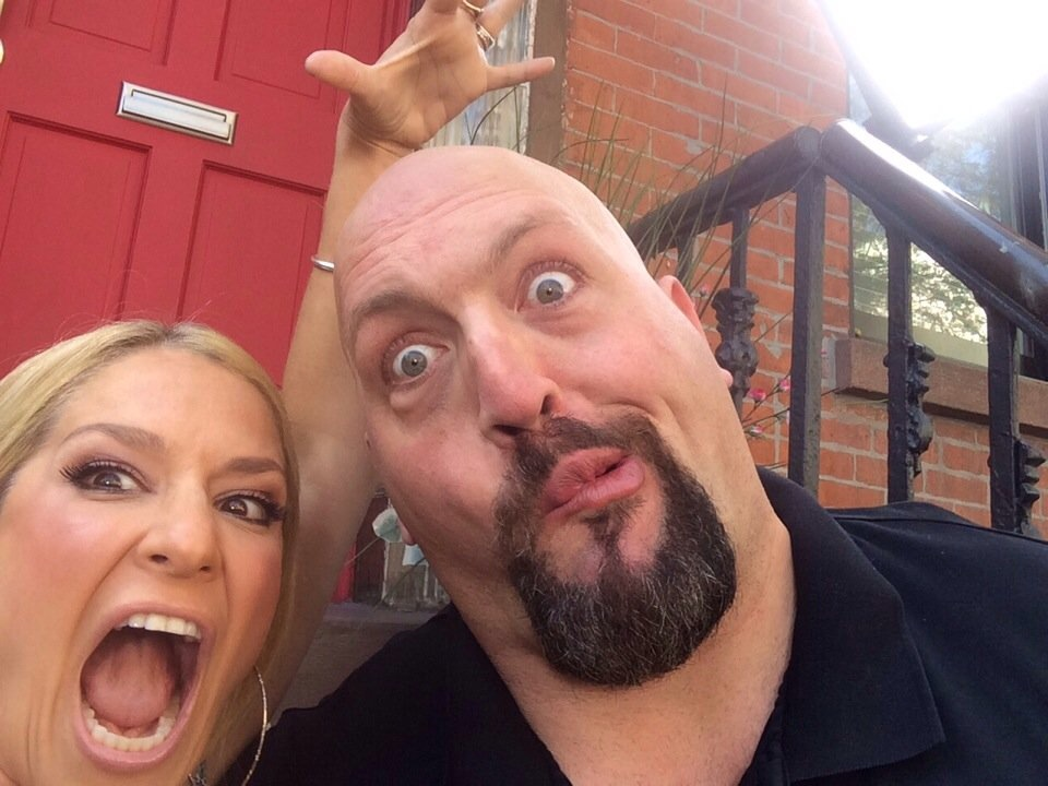 WWE Superstar - Big Show