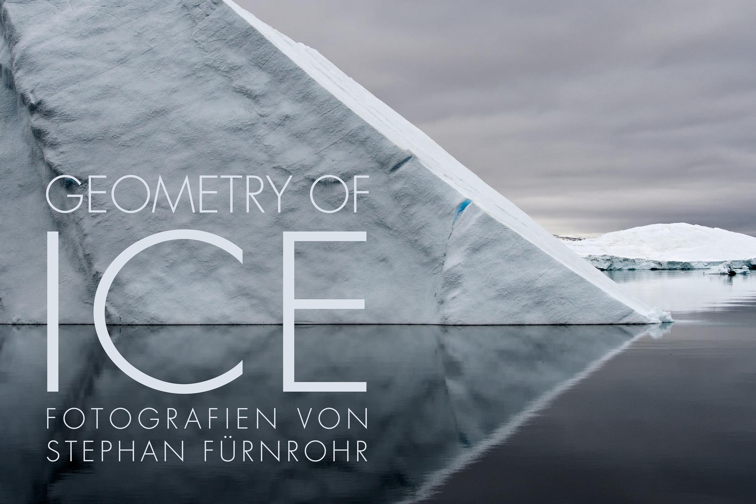 Geometry-of-Ice_kl.jpg