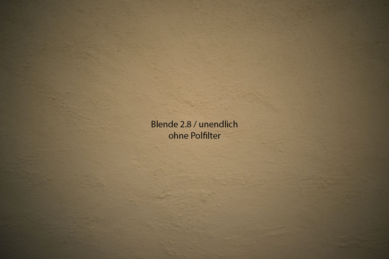 _DSC3449.jpg