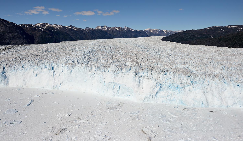 Greenland (2012)