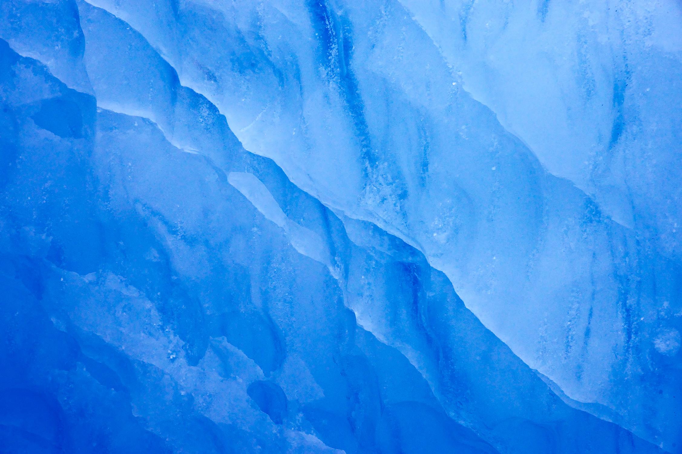 Greenland (2014)