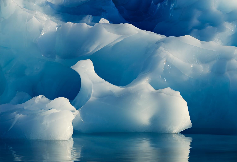 Ice Plastic