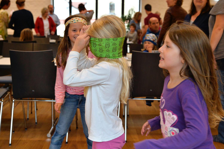 Waldkindergarten_Abschied_2017_ 001.jpg