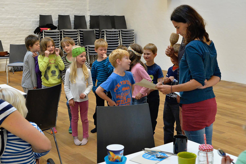 Waldkindergarten_Abschied_2017_ 012.jpg