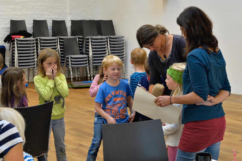 Waldkindergarten_Abschied_2017_ 014.jpg