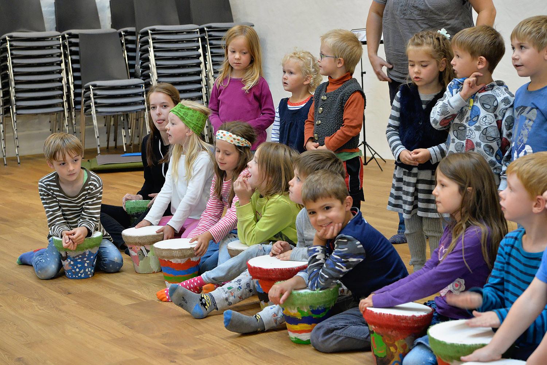 Waldkindergarten_Abschied_2017_ 020.jpg