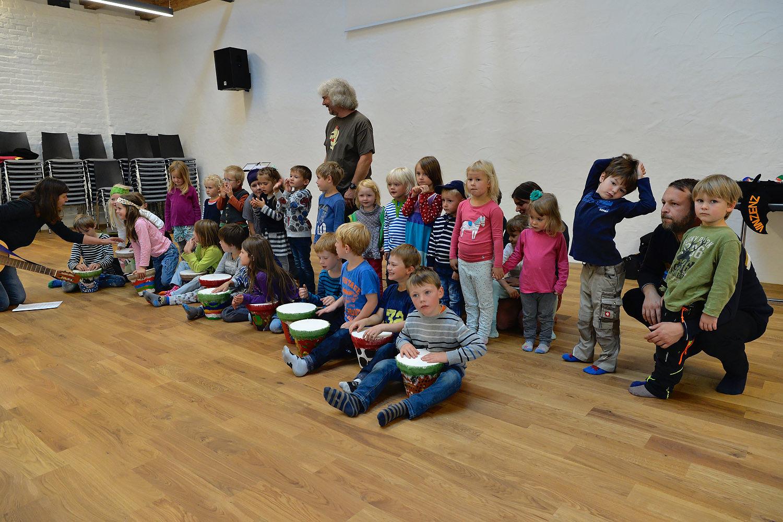 Waldkindergarten_Abschied_2017_ 021.jpg