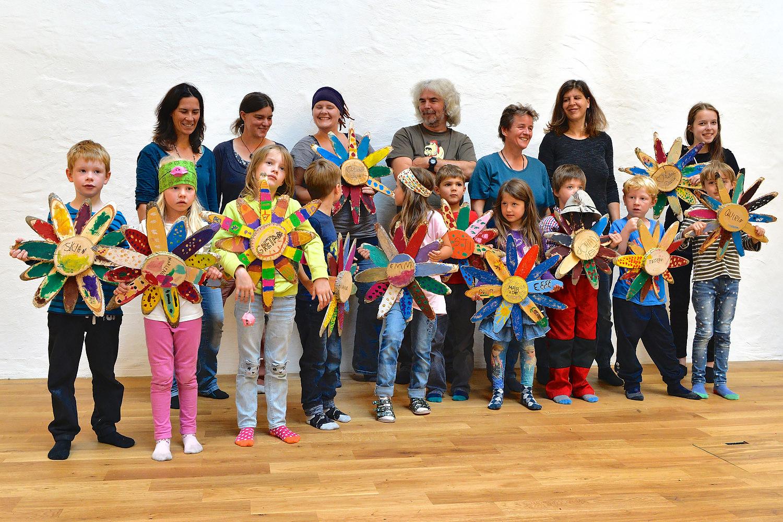 Waldkindergarten_Abschied_2017_ 049.jpg