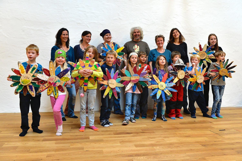 Waldkindergarten_Abschied_2017_ 051.jpg