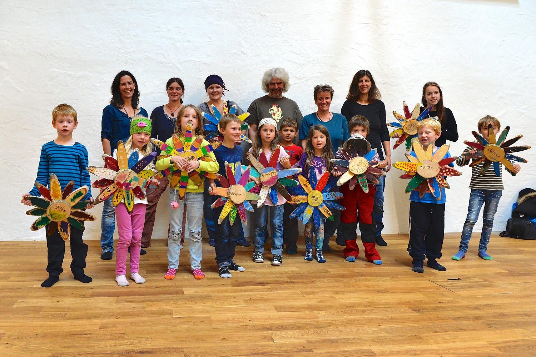 Waldkindergarten_Abschied_2017_ 053.jpg
