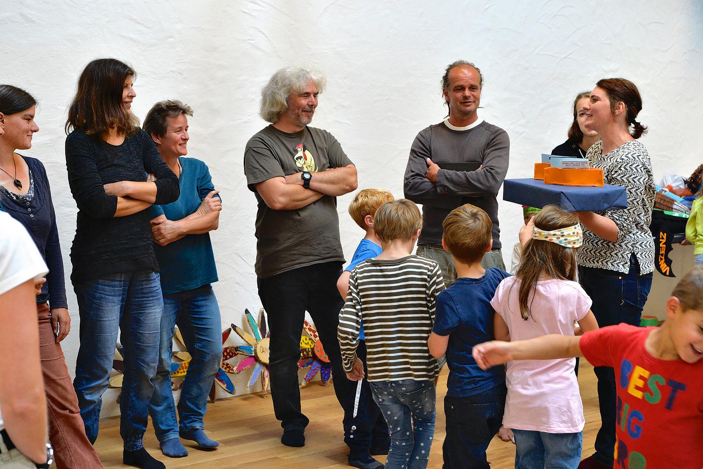 Waldkindergarten_Abschied_2017_ 056.jpg